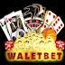 Agen Bet Online Promo Bonus 100% & 50% Sportsbook dan Casino Online