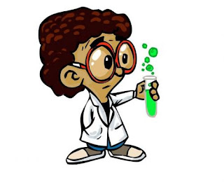 Kimia Penghitungan PH Larutan