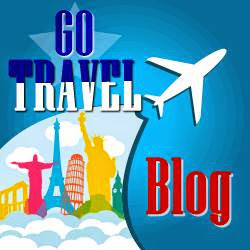 Go Houston Travel Bloggers!