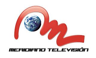ver MERIDIANO TV online y en directo las 24h