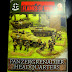 Recenzja: Flames of War - Panzergrenadier HQ