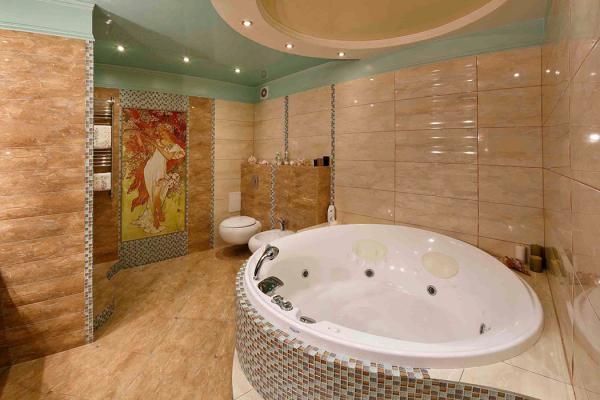 Amenajari baie la casa obsesi pentru amenajari bai la bloc..tot ce este important intr-o baie e gresia si faianta,mobilierul  si iluminarea bai.poze imagini si soluti