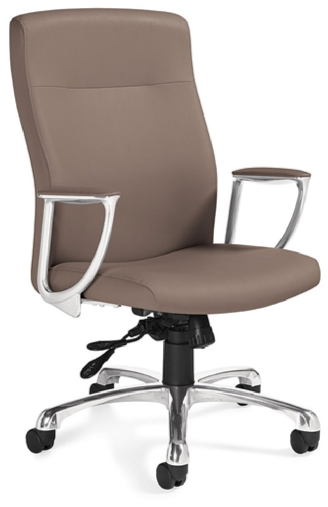 Global Mirage Chair