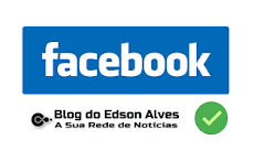 Acompanhe o Blog do EA pelo Facebook