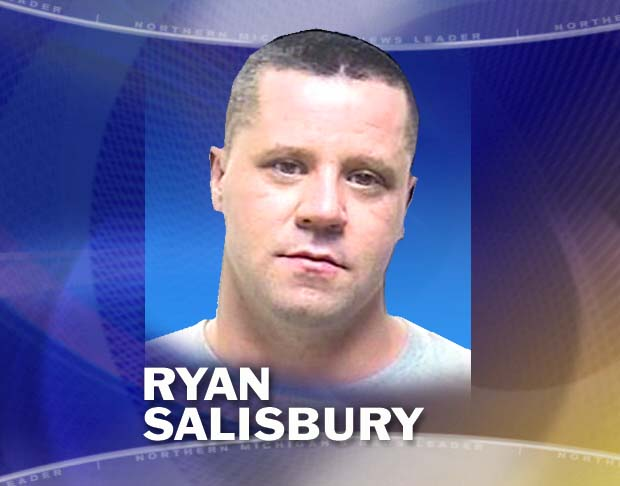 UPDATE Grand Traverse Deputy Plead Guilty To Disturbing The Peace Posted Jan 09 2013 1028 AM CST Updated 16 9 And 10 News