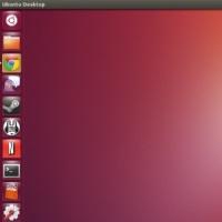 Linux Ubuntu al posto di Windows