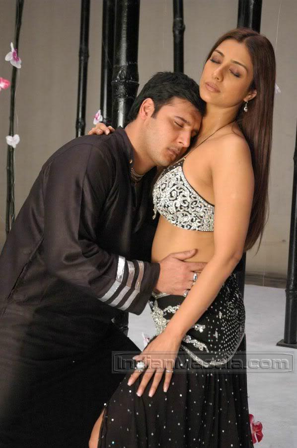 Tabu hot sex scenes — photo 5