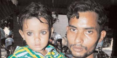 Lima Balita yang Ditangkap Polisi Karena Kasus Kejahatan