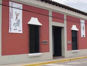 Fundación Empresas Polar celebró el 17 aniversario de la casa Alejo Zuloaga