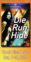 Die Run Hide 10-10