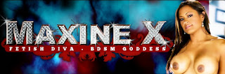MaxineX Mix 100% Working passes  20/May/2014 Enjoy!