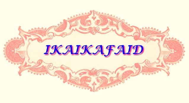 IkaIkaFaid
