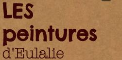 Eulalie Castel