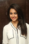 Rakul Preet Singh Photos at Kick 2 Promotions-thumbnail-18