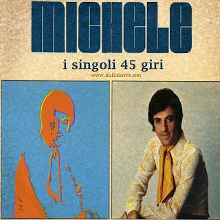 Michele - Quando Sei Con Me
