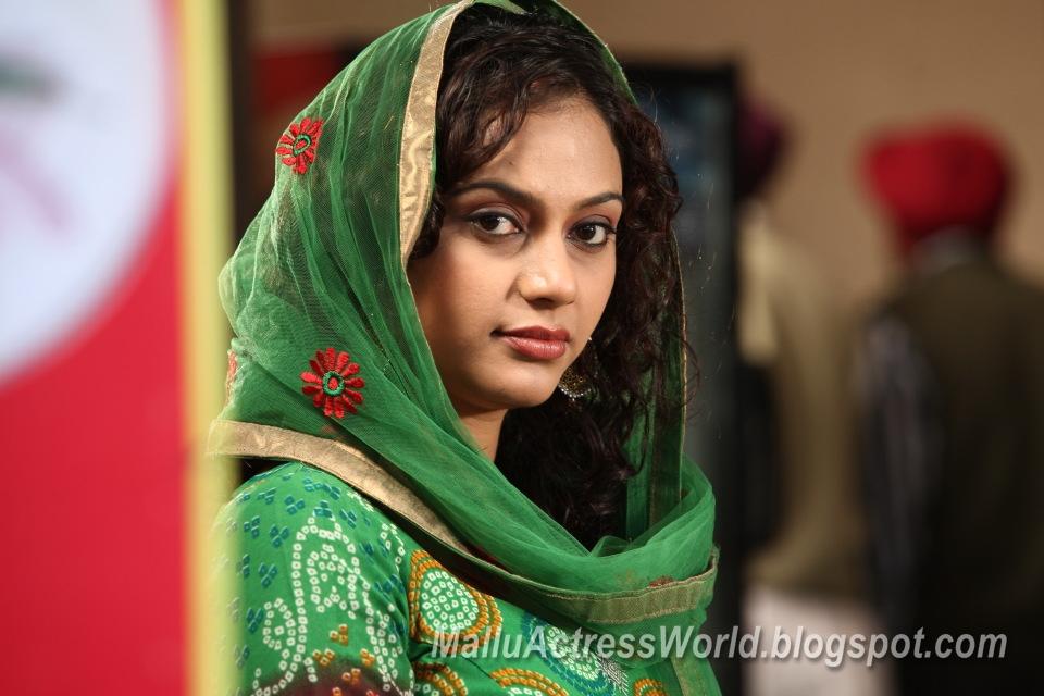 Malayalam Sizzling Movies Online Free