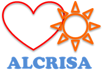 ALCRISA