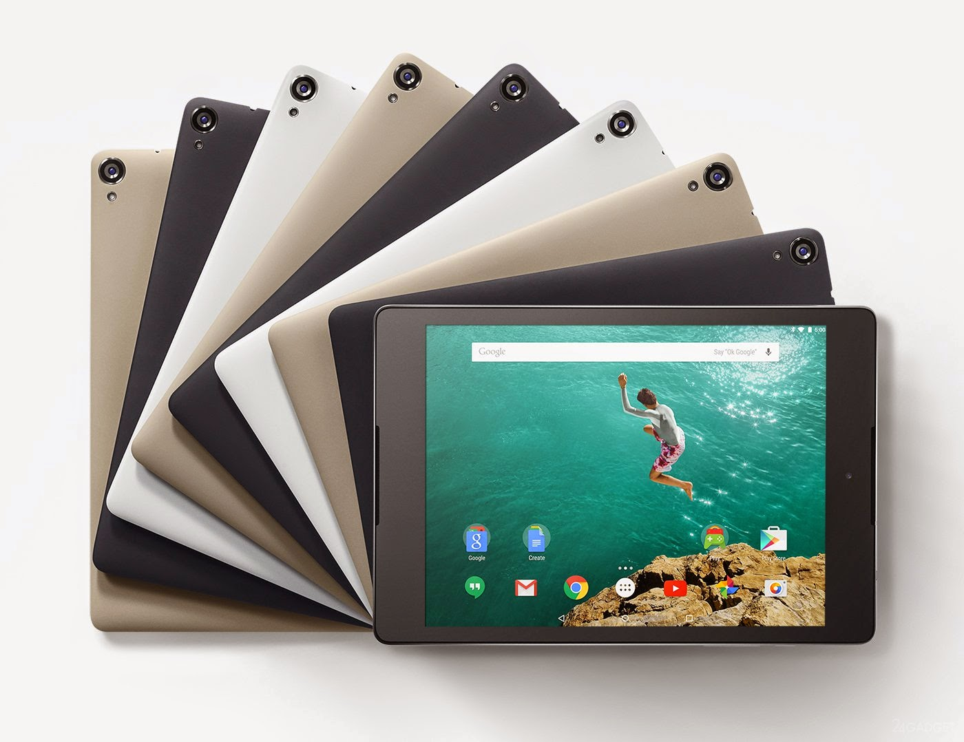 http://funkidos.com/latest-technology/nexus-9-may-be-the-best-tablet-on-the-market