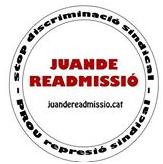 http://www.juandereadmissio.cat/?lang=ca