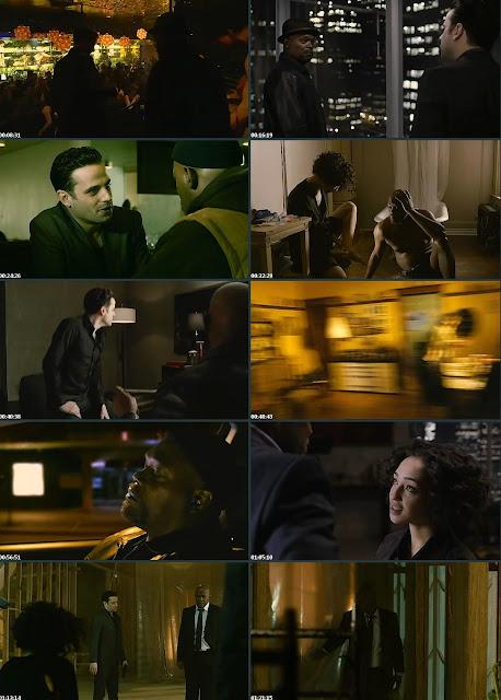 [Hình: The.Samaritan.2012.DVDRip.Hnmovies_z.jpg]