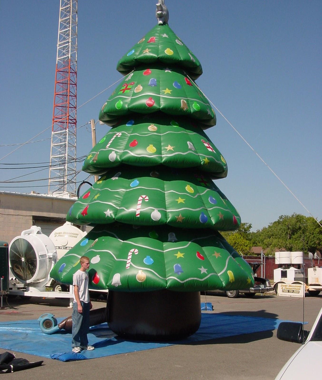 Retro kimmer s amazing christmas trees