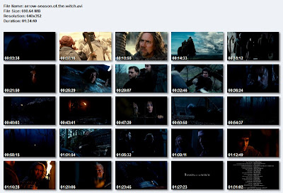 Season.Of.The.Witch.DVDRip.XviD-ARROW