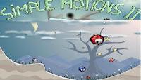 Simple Motions 2 game walkthrough.