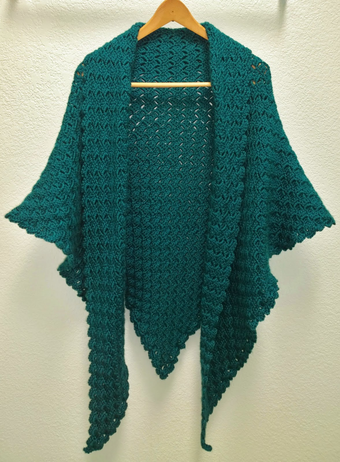 Nonsense corner to corner triangle shawl corner to corner triangle shawl bankloansurffo Image collections