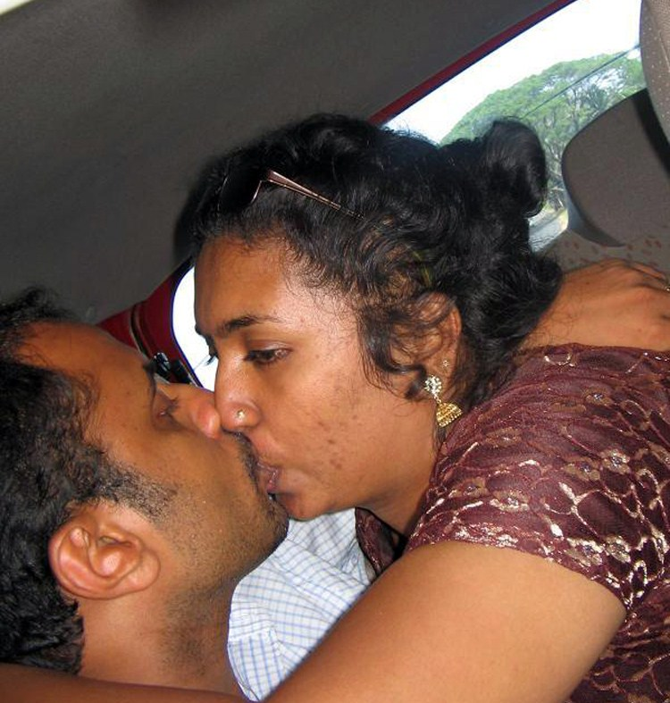 Something is. Arpita hot sex