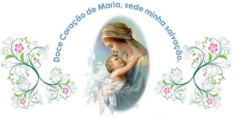 Nossa Senhora Rainha dos Mártires