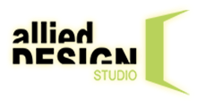 Allied Studio