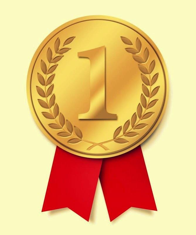 la MaLquEridA: Entrega de medallas al merito Mérito