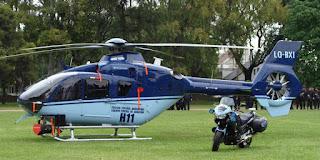 EC135.jpg