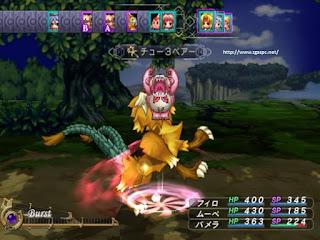Free Download Games mana khemia alchemists of al-revis For PC Full Version  ZGASPC