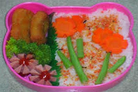 Image Result For Resep Masakan Nusantara Beserta Gambar
