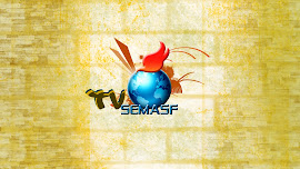 TV SEMASF