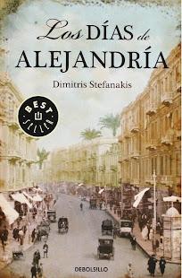 Best seller στην Ισπανία