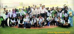 upm coursemates
