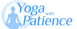 Yoga With Patience