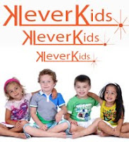 Klever Kids