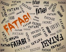 click gambar di bawah ini untuk download lagu-lagu fatabi