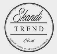 http://www.skanditrend.hu/