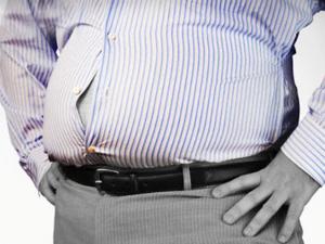 manfaat+lemak+perut