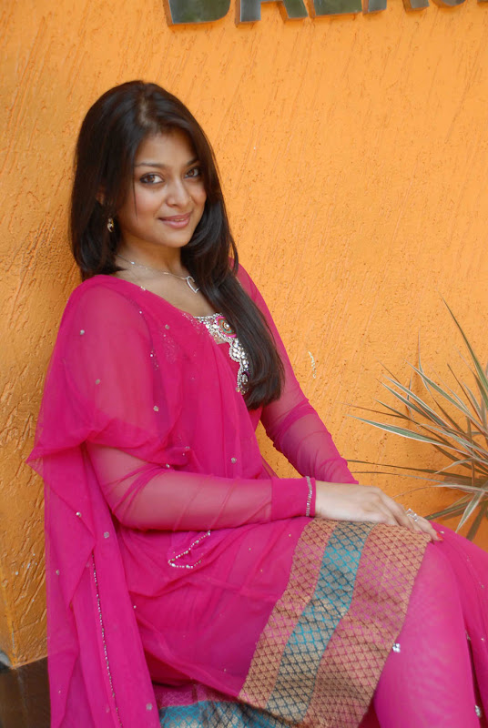 Telugu Heroine Soundarya Gallery navel show