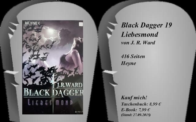 http://www.randomhouse.de/Taschenbuch/Liebesmond-Black-Dagger-19-Roman/J-R-Ward/e412705.rhd