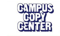 Campus Copy Center