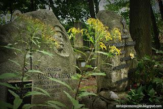 Cmentarz na Pęksowym Brzyzku, Pęksowe Brzyzko,stanisław gąsienica byrcyn, Pęksowe Brzysko, cmentarz zakopane, Stary cmentarz, stary cmentarz zakopane