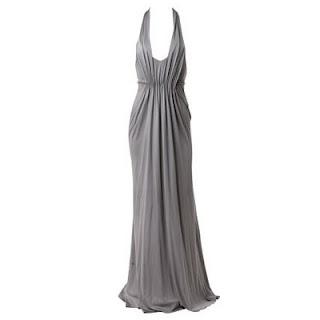 imagens de modelos de Vestido Prata