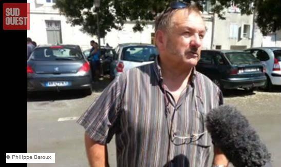 http://www.sudouest.fr/2014/08/05/la-rochelle-ostreiculteurs-et-conchyliculteurs-crient-leur-colere-aux-pouvoirs-publics-1634039-4628.php#xtor=EPR-260-[Newsletter]-20140806-[zone_info]
