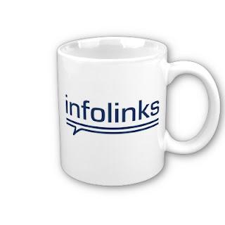 Infolinks - Payoneer